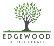 Edgewood Baptist Church